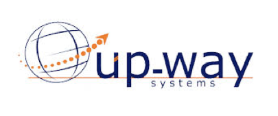 up-way systems