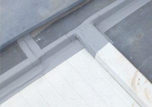 EasyRepair - Metal Roof