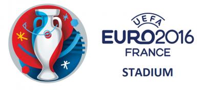 Lille Stadium 1