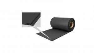 Effisus Ecofacade P-Fix Membrane